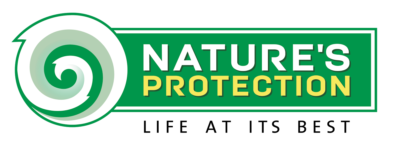 Natures-Protection.png